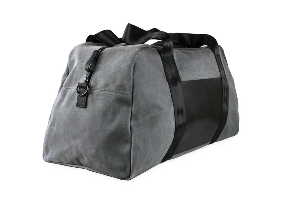 defy-bags-r-and-r-bag-02