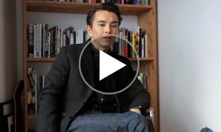 Watch | Hideki 'Hue' Kimura of Deluxe speaks to Haven