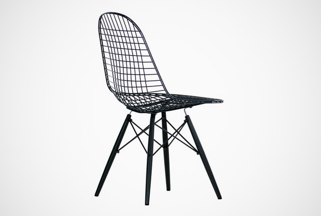 eames-collection-update-vitra-2013-03