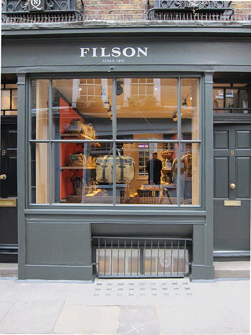 filson-london-store-10