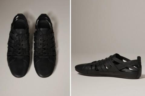 Future Shoes Dolce Gabbana