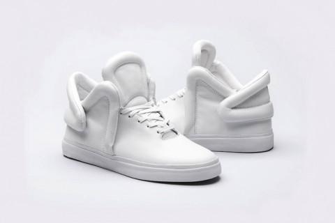 Future Shoes Supra Falcon