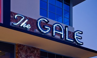 The Gale Hotel South Beach Miami, Florida – A Look Inside