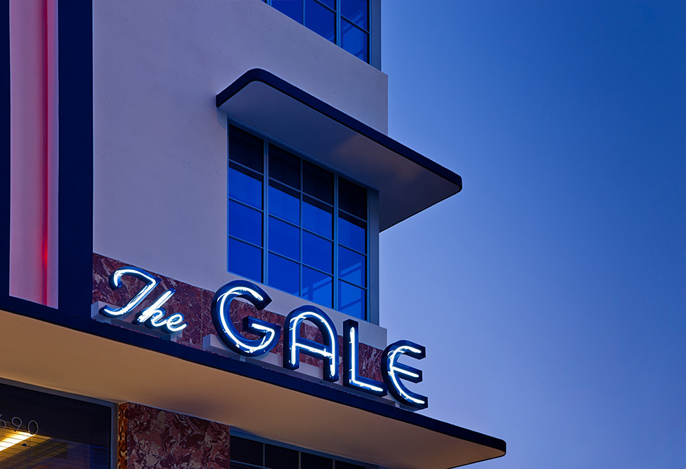 gale-hotel-south-beach-florida-01