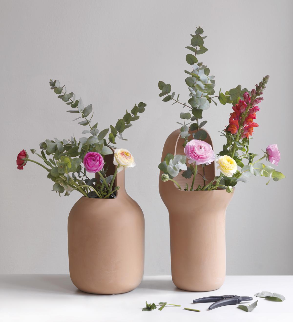 gardenias-06