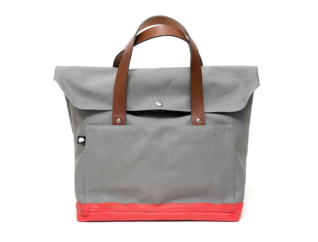 general-manufacturing-minocqua-bag-01