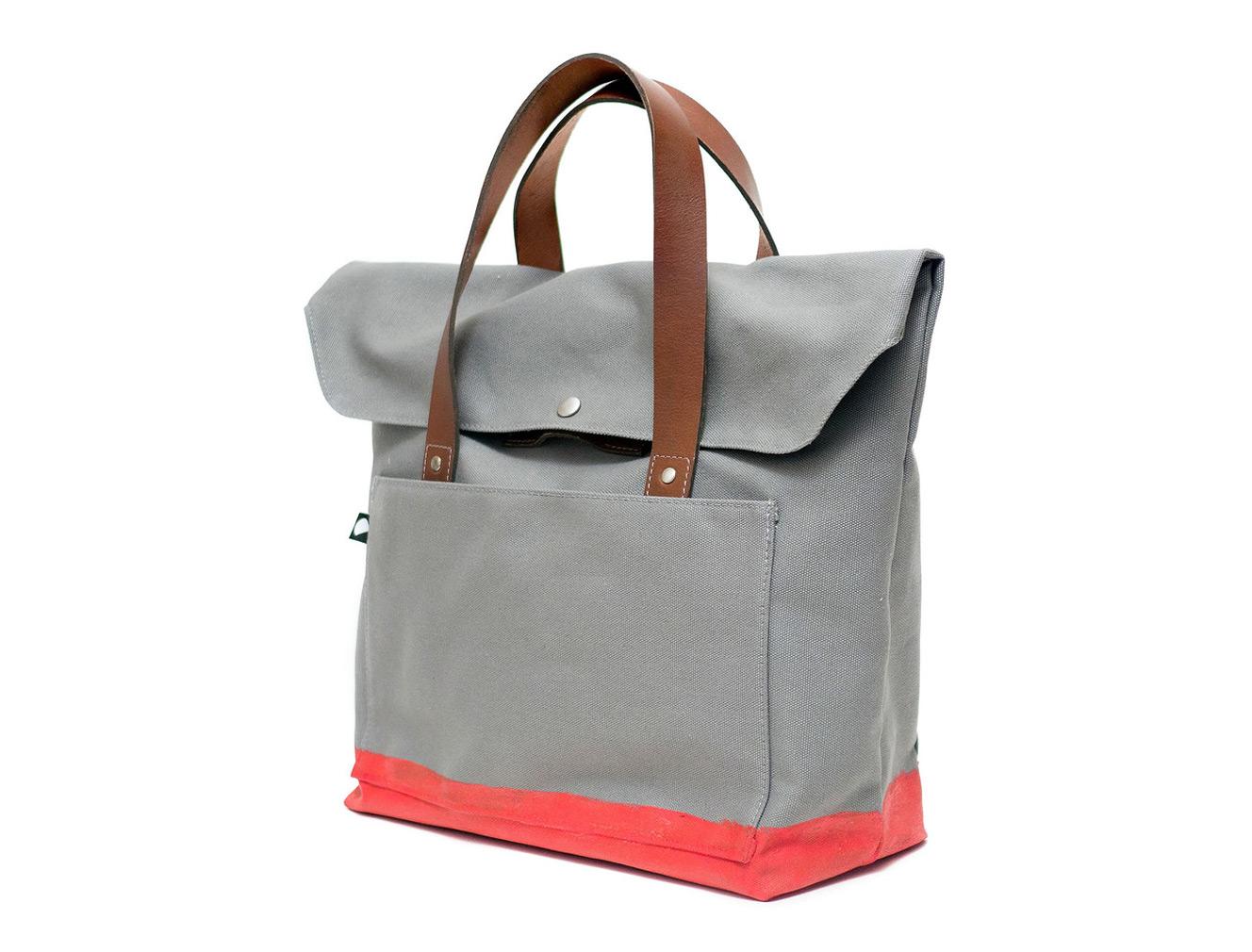 general-manufacturing-minocqua-bag-02
