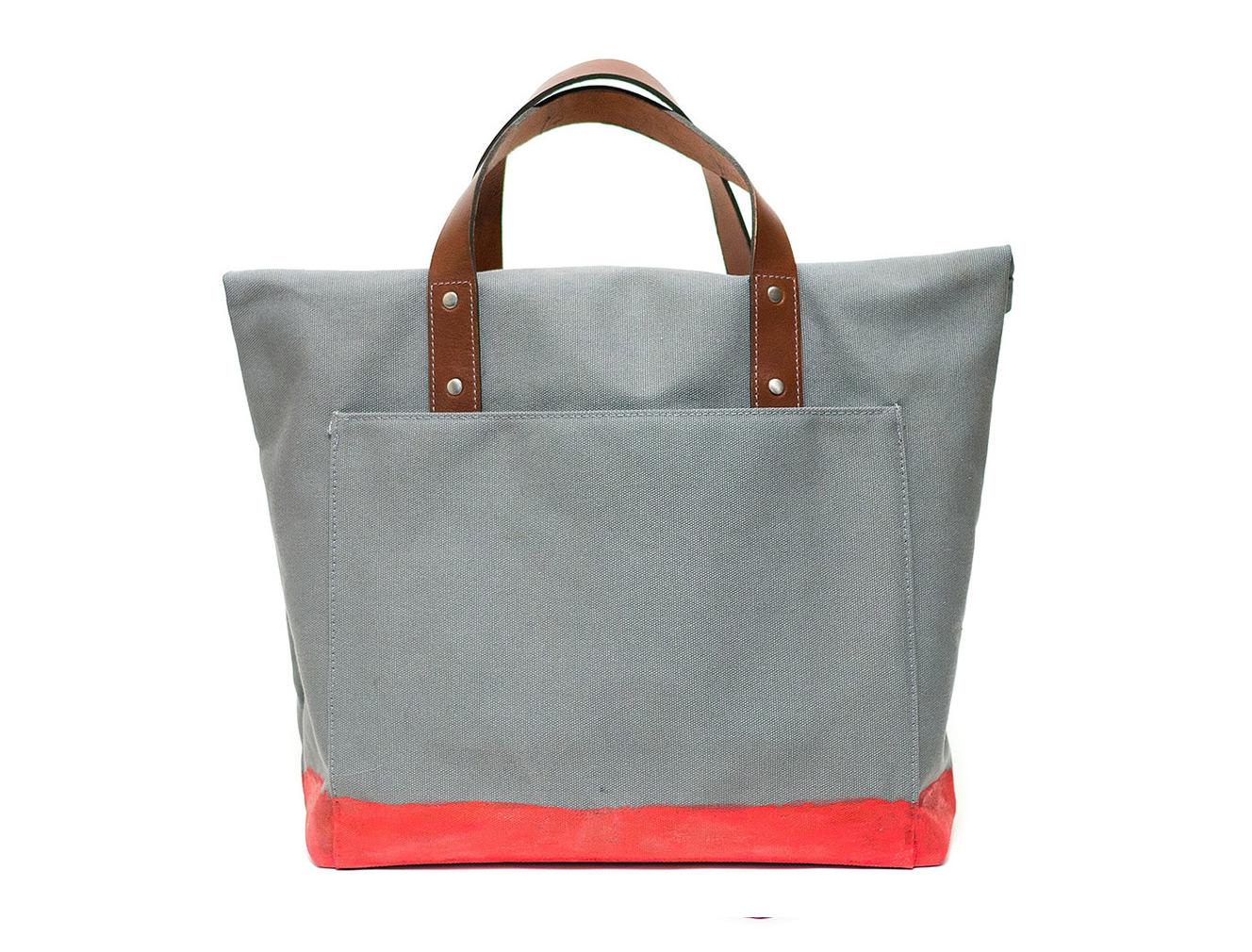 general-manufacturing-minocqua-bag-03