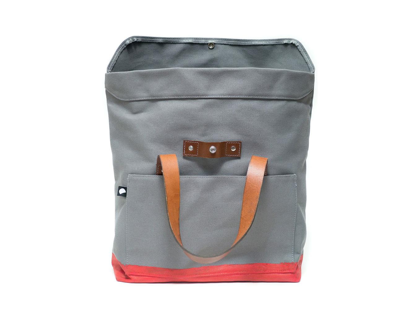 general-manufacturing-minocqua-bag-04