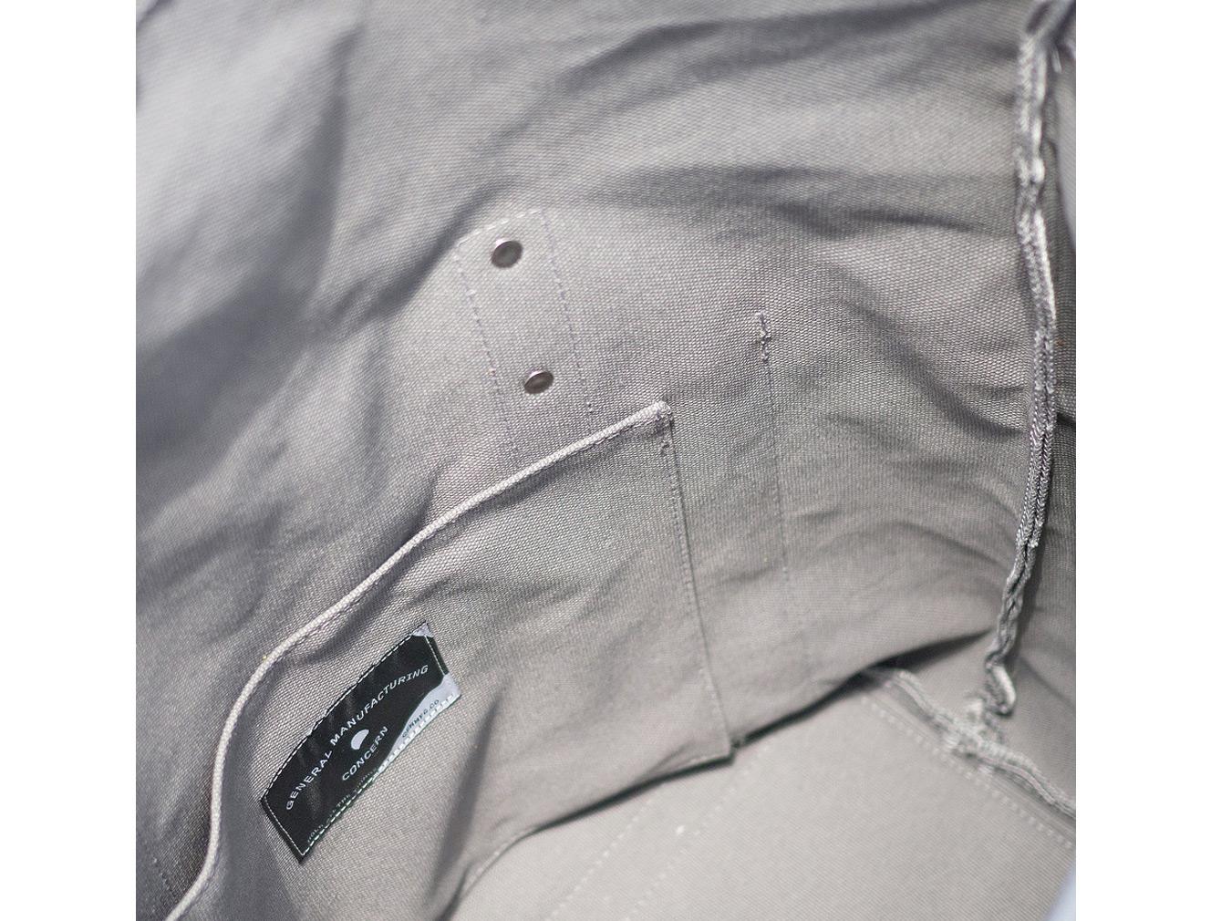 general-manufacturing-minocqua-bag-05