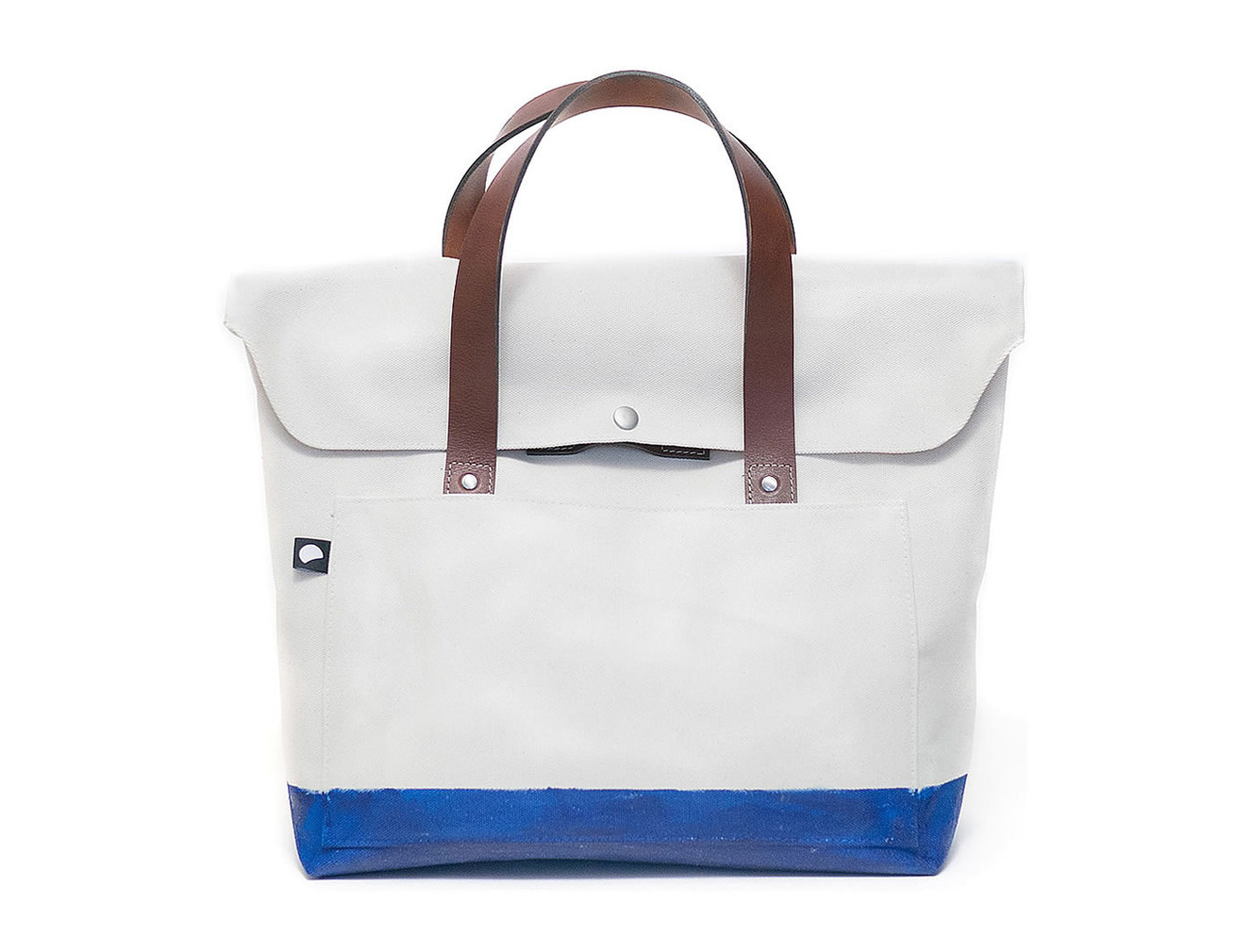 general-manufacturing-minocqua-bag-06
