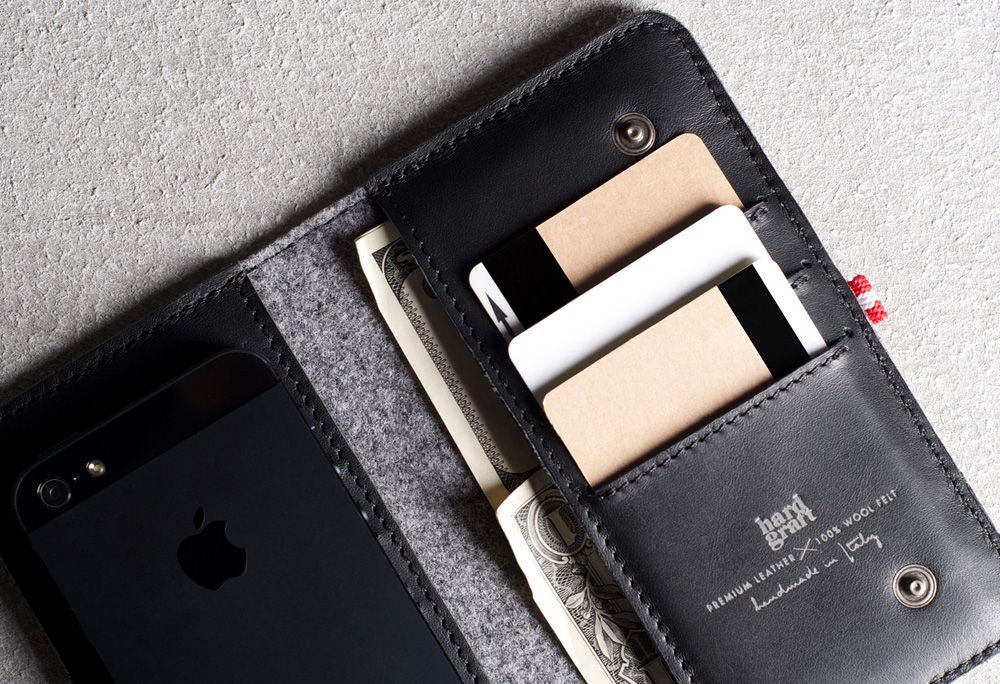 hard-graft-mighty-phone-fold-wallet-08