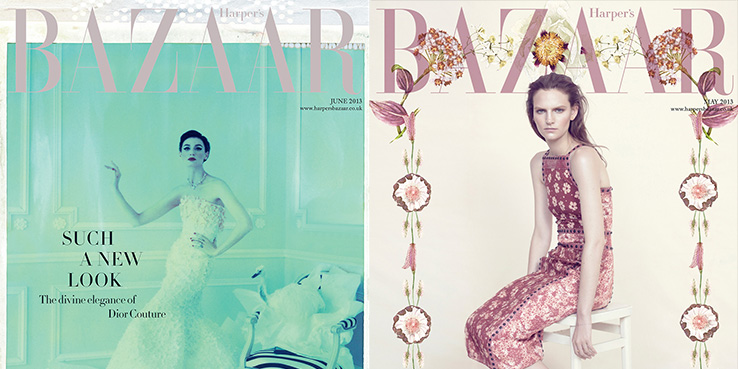 harpers-bazaar-v-and-a-covers-00