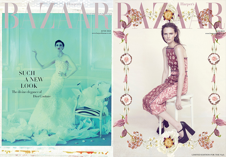 harpers-bazaar-v-and-a-covers-01