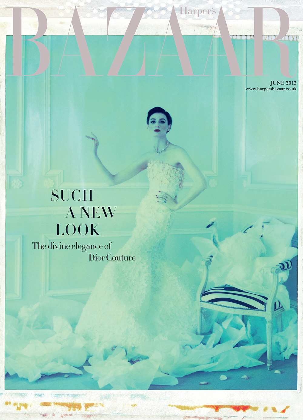 harpers-bazaar-v-and-a-covers-02