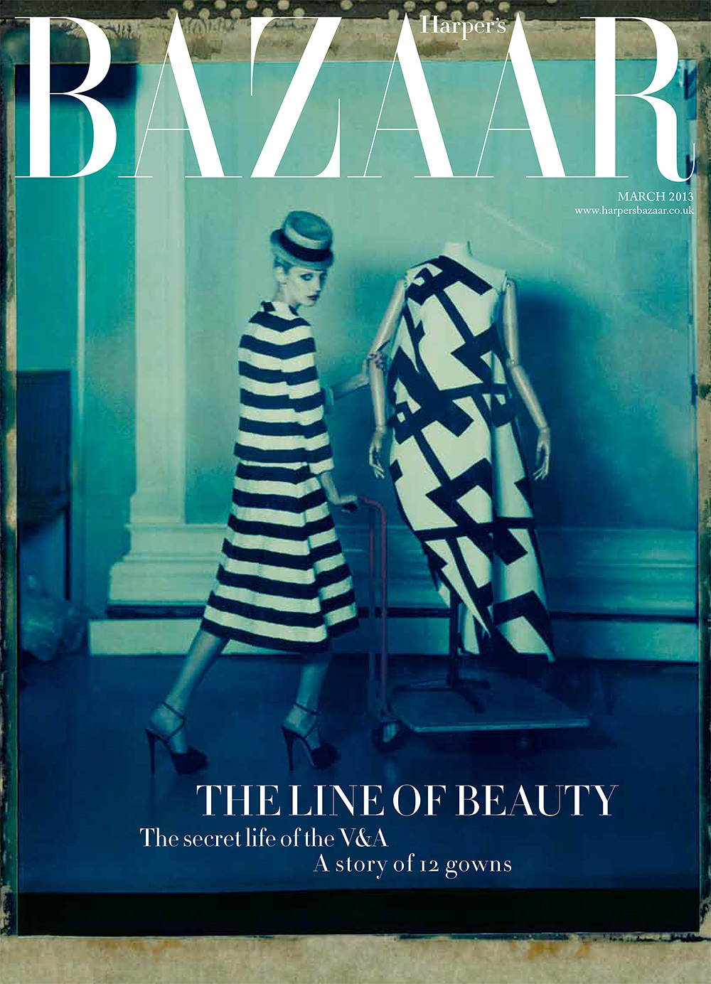 harpers-bazaar-v-and-a-covers-03