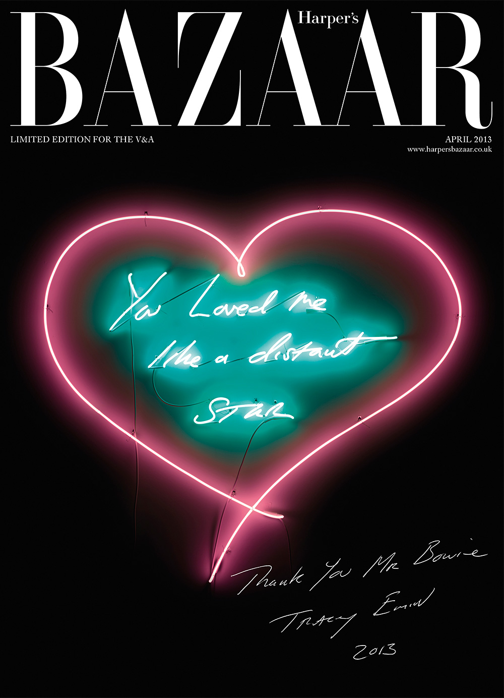 harpers-bazaar-v-and-a-covers-04