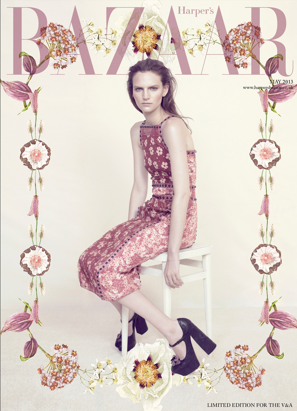 harpers-bazaar-v-and-a-covers-05