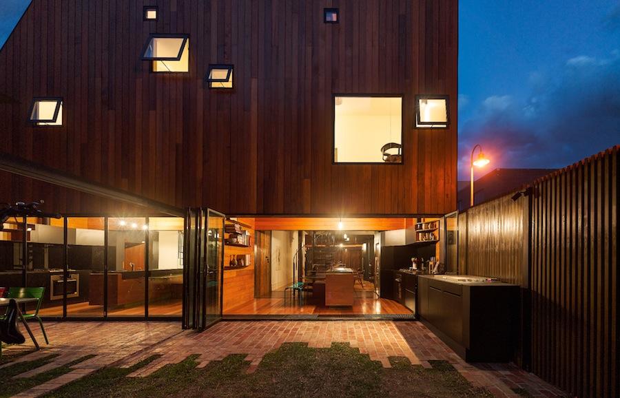 house-maynard-10