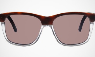 Illesteva Sunglasses for House of Waris