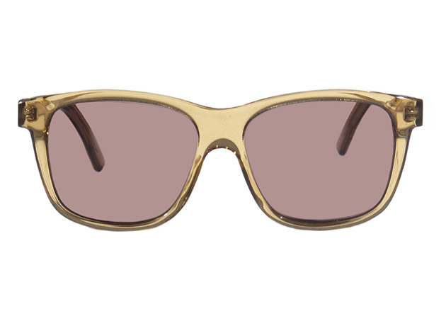 house-of-waris-illesteva-sunglasses-2