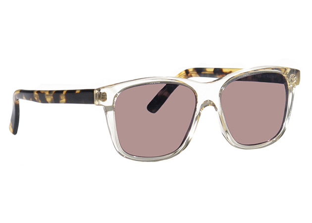 house-of-waris-illesteva-sunglasses-4