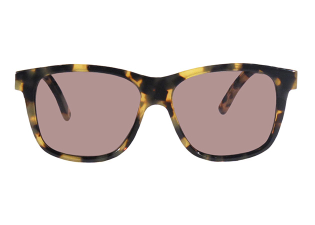 house-of-waris-illesteva-sunglasses-6