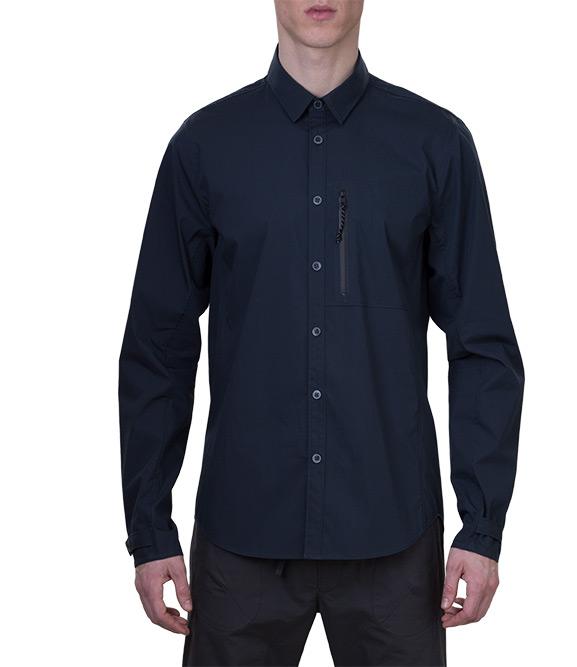isaora-nanotech-shirt-02