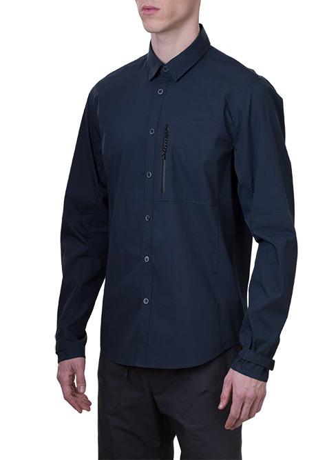 isaora-nanotech-shirt-04