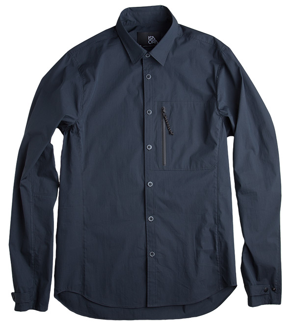 isaora-nanotech-shirt-06