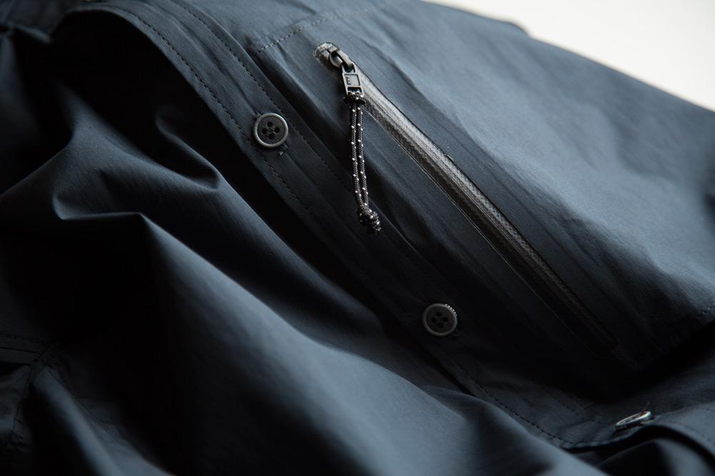 isaora-nanotech-shirt-08