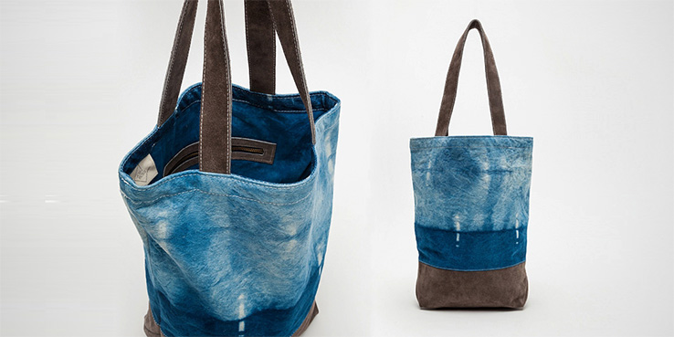 joeb-and-boss-shibori-totes-00