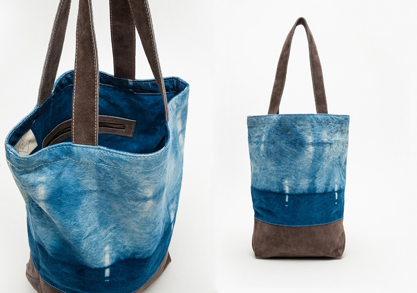 joeb-and-boss-shibori-totes-01