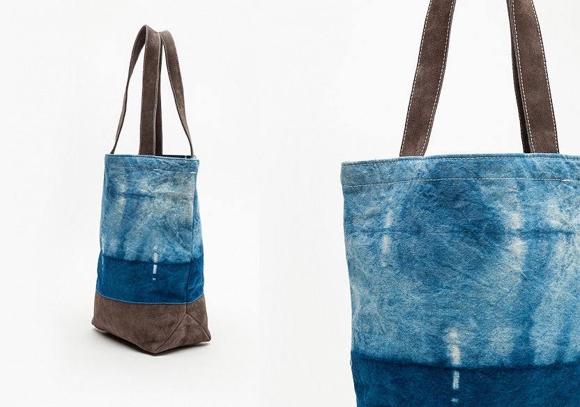 joeb-and-boss-shibori-totes-02
