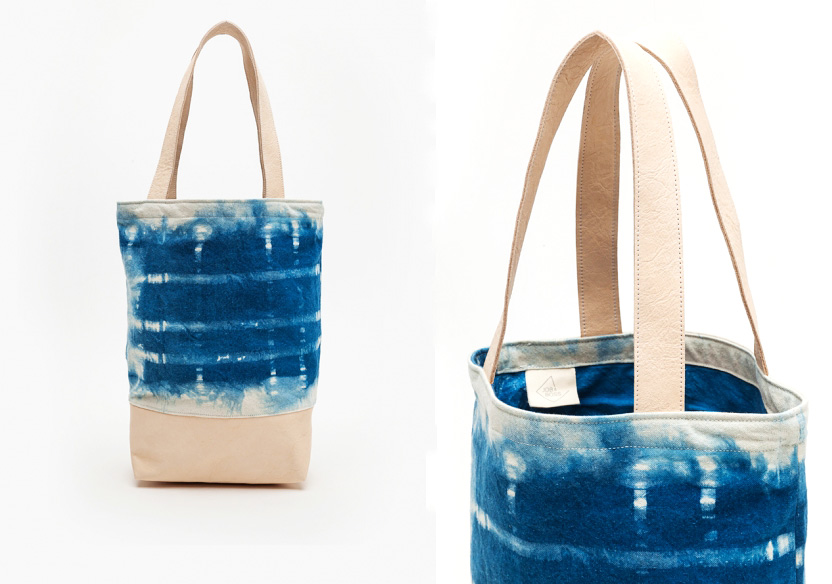 joeb-and-boss-shibori-totes-04