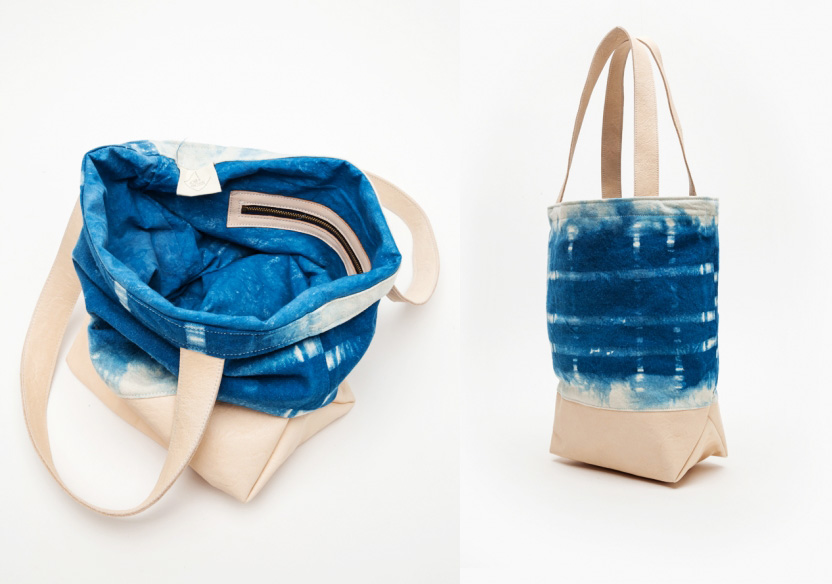 joeb-and-boss-shibori-totes-05