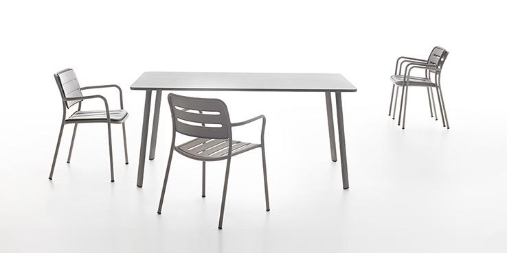 kettal-chair-jasper-morrison-00