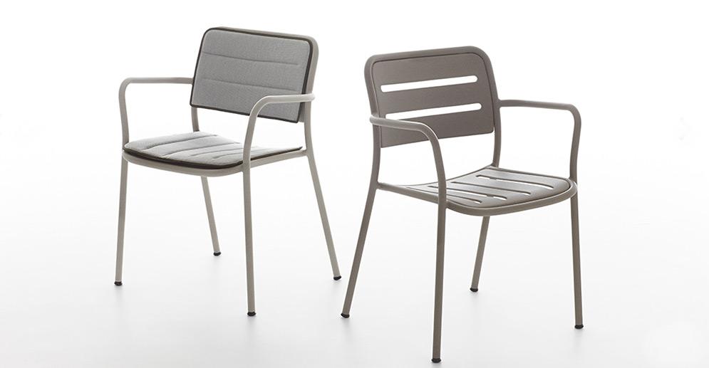 kettal-chair-jasper-morrison-2