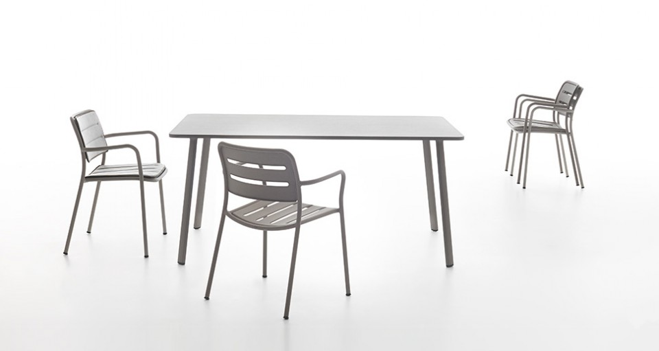 kettal-chair-jasper-morrison-6