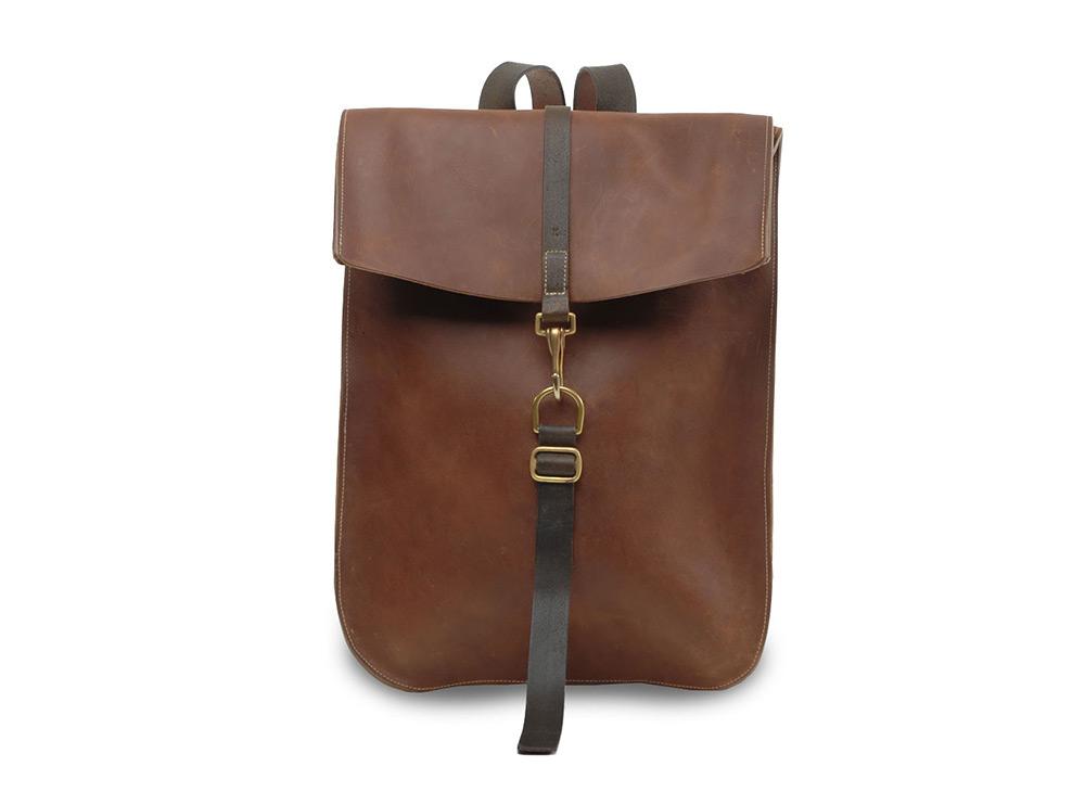 kika-ny-postal-backpack-01