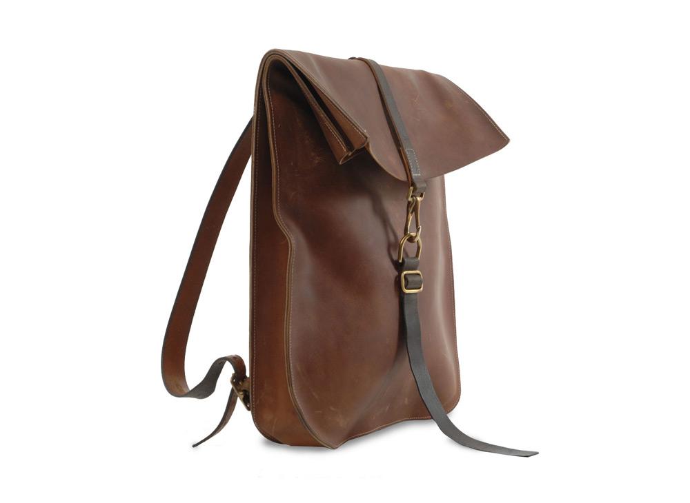kika-ny-postal-backpack-02