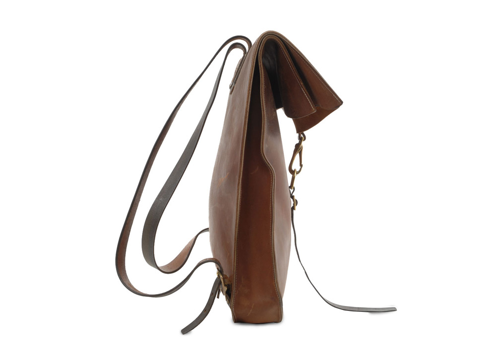 kika-ny-postal-backpack-03