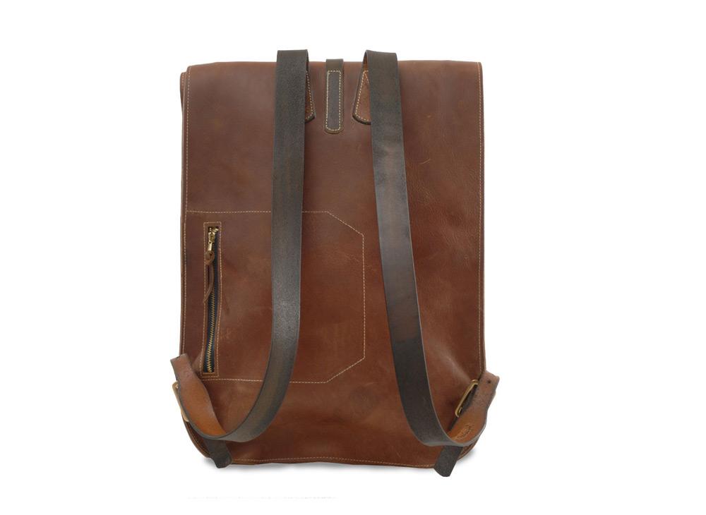 kika-ny-postal-backpack-05