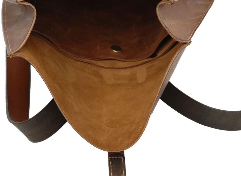 kika-ny-postal-backpack-07