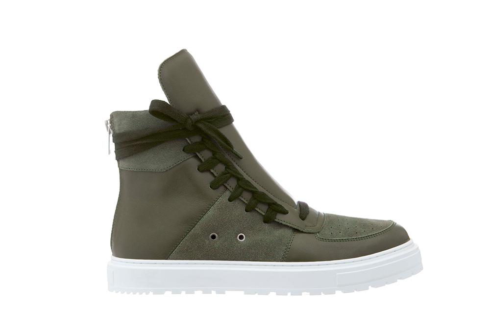 krisvanassche-sneakers-fw13-02