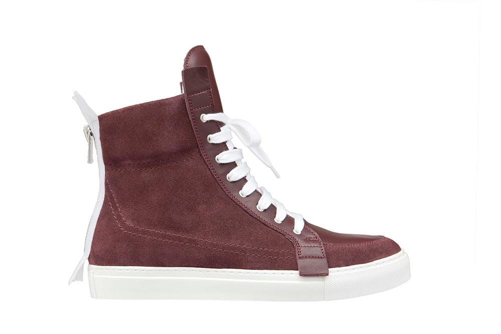 krisvanassche-sneakers-fw13-03