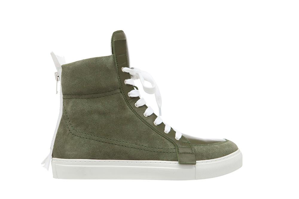 krisvanassche-sneakers-fw13-04