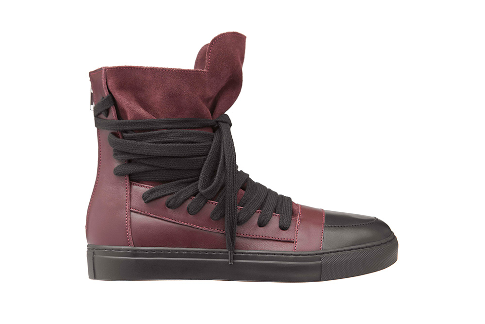 krisvanassche-sneakers-fw13-05