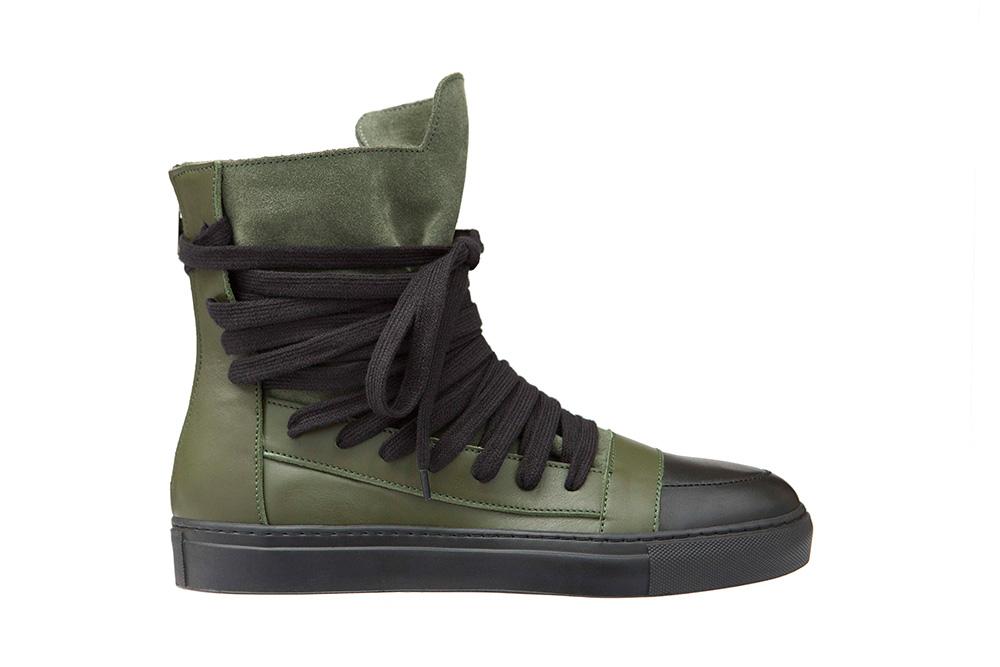 krisvanassche-sneakers-fw13-06