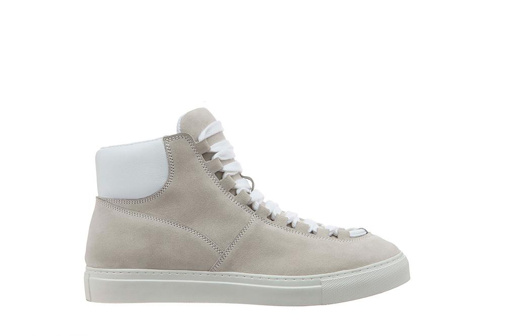 krisvanassche-sneakers-fw13-07
